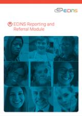 ECINS Reporting & Referral Module Brochure