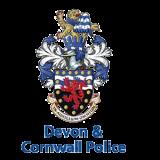 Devon and Cornwall Police Pathfinder Scheme