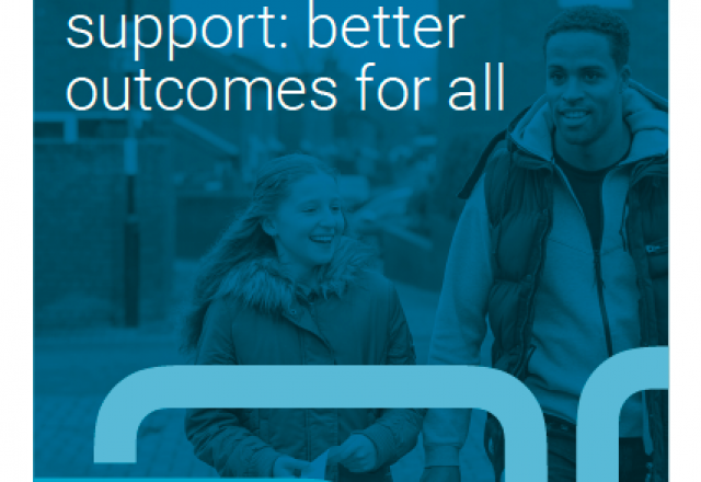 Download our free e-book: Holistic Student Support